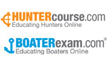 BoaterExam.com | HunterCourse.com