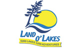 Land O' Lakes Tourist Association