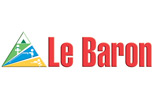 Le Baron Outdoor Products