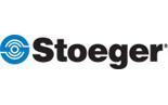 Stoeger Canada